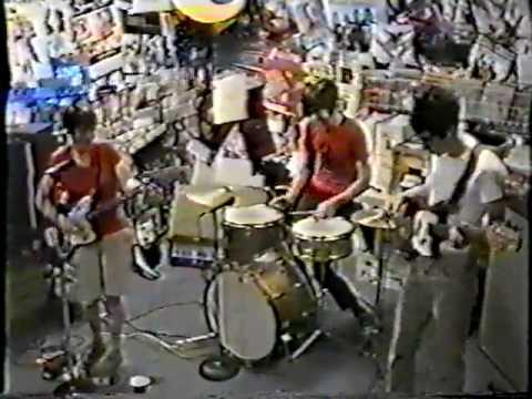 Henry's Dress Live 1996 mp3