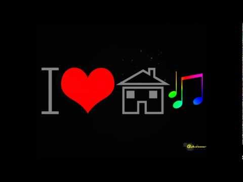 Pete Walker - Funky Disco House Mix #26  (2005)
