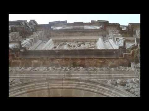 iglesia-de-san-fernando---fachada-(diego-ortiz:-recerada-secunda)