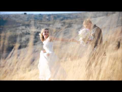 Jazz & Jazz Music: Schroeder and I (Official Music Video)