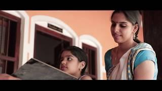 Album Bhalyam Malayalam Song Nashtaveedhi HD -  മലയാളം ആൽബം - നഷ്ടവീഥി