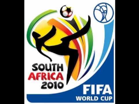 เพลงฟุตบอลโลก Wavin  Flag   K naan South Africa 2010 Official Theme Song