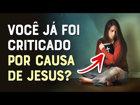 3 DICAS PARA LIDAR COM A PERSEGUIÇÃO RELIGIOSA EM CASA, NO TRABALHO E NA ESCOLA