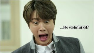Download lagu run bts moments i think about a lot