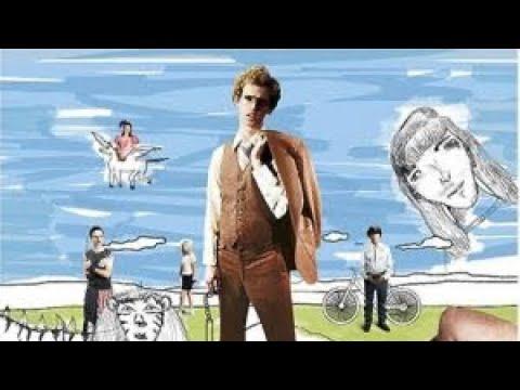 Napoleon Dynamite dance song