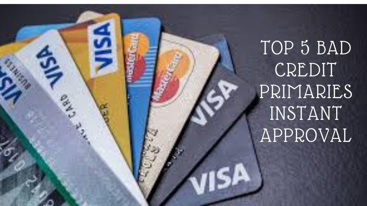 Oanda credit card funding