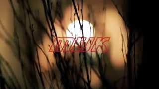 MEJK-Daj nam czas-Official Video-nowość 2013-bez cenzury