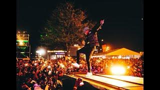 Baixar A-Reece, Wordz, Mashbeatz performing at Cotton Fest 2020 (Part 1)