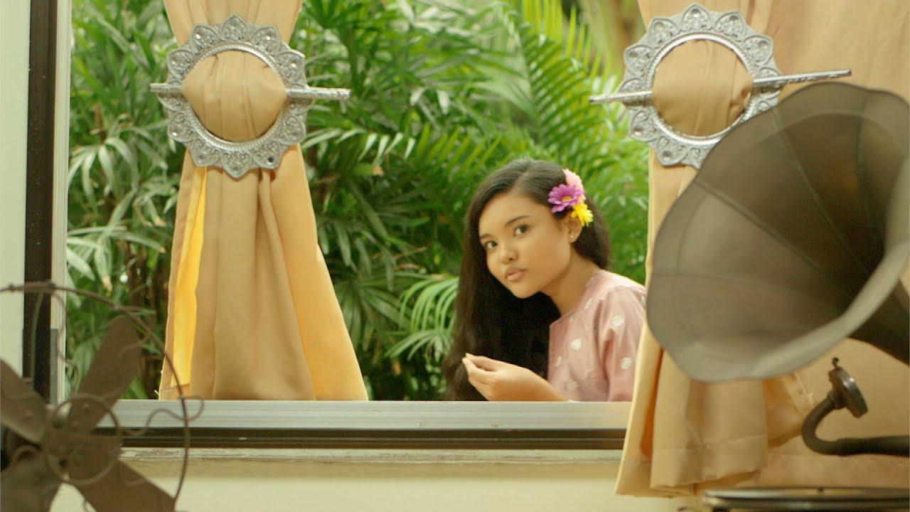 Kampung Tok Hassan Trailer