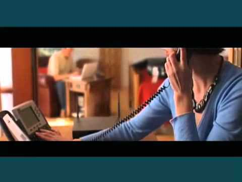 1   Tele working   Cisco systems promotion