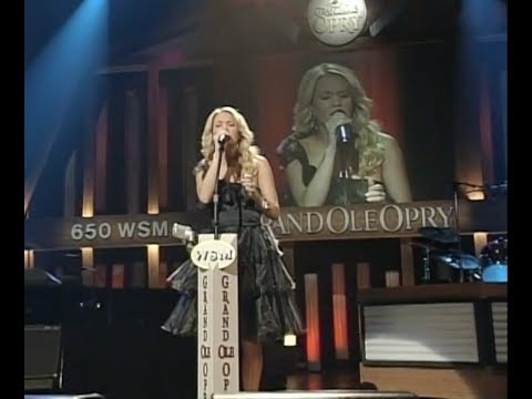 carrie-underwood-–-i-told-you-so