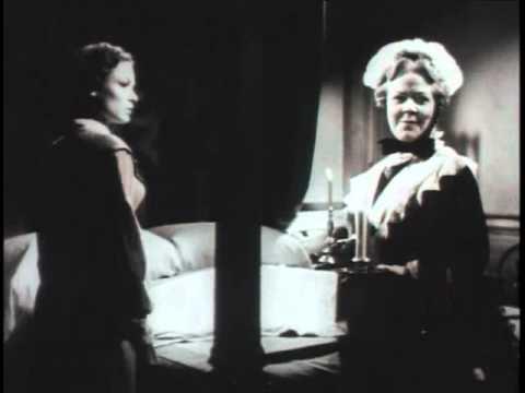 DRAGONWYCK - TRAILER - 1946