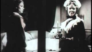 DRAGONWYCK - TRAILER - 1946