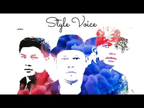 Dang margogo au Style voice