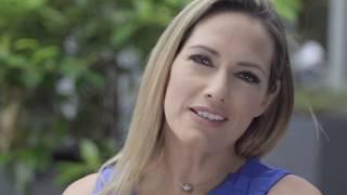 Viva a Vida - Fernanda Serrano
