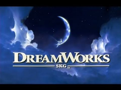 Dreamworks Apologise For 'Dreamgirls' - Feb 21 - Today In Music