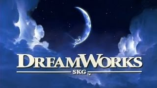 Dreamworks Apologise For