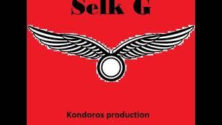 Selk G - Maradj Igazi (official audio)