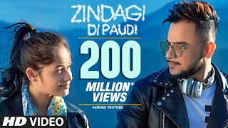 """Millind Gaba"" 