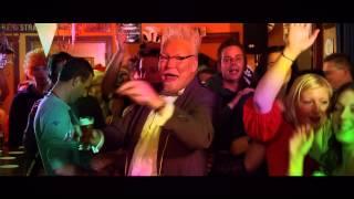 Johnny Gold - Lalluh (Officiële videoclip)