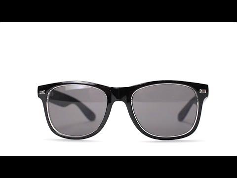 epoch-lacrosse-sunglasses
