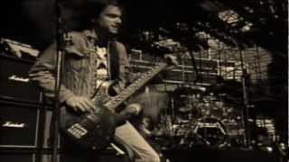"Rock in Peace Clifford Lee ""Cliff"" Burton (February 10, 1962 -- Sep..."