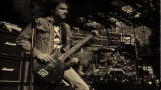Metallica - Bass Solo compilation  ( メタリカ ベースソロ集)