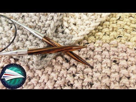 Welp Haarband met kleuroverloop haken   DIY haarband   Herfst & Winter BF-38
