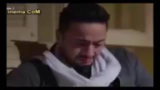 مسلسل طاقة القدر موت عبدالله الحلقة 30 و الاخيره Video