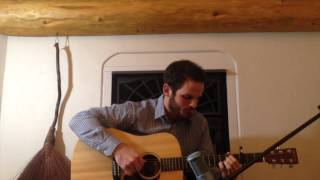 Best Wedding Song on Guitar Christina Perri A Thousand