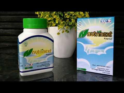 review-nutrinext-asli-original-  -nutrinext-kapsul-obat-stroke-terbaik---085230364741