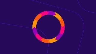 الإصدار الجديد من المتصفح Firefox يحصل على المزيد من السرعة - إلكتروني