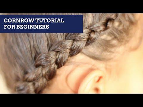 cornrow-tutorial-for-beginners