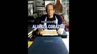 Programa Alianza Corazon Historia