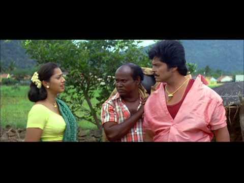 Kathavarayan - Karan visits Radha's house thumbnail