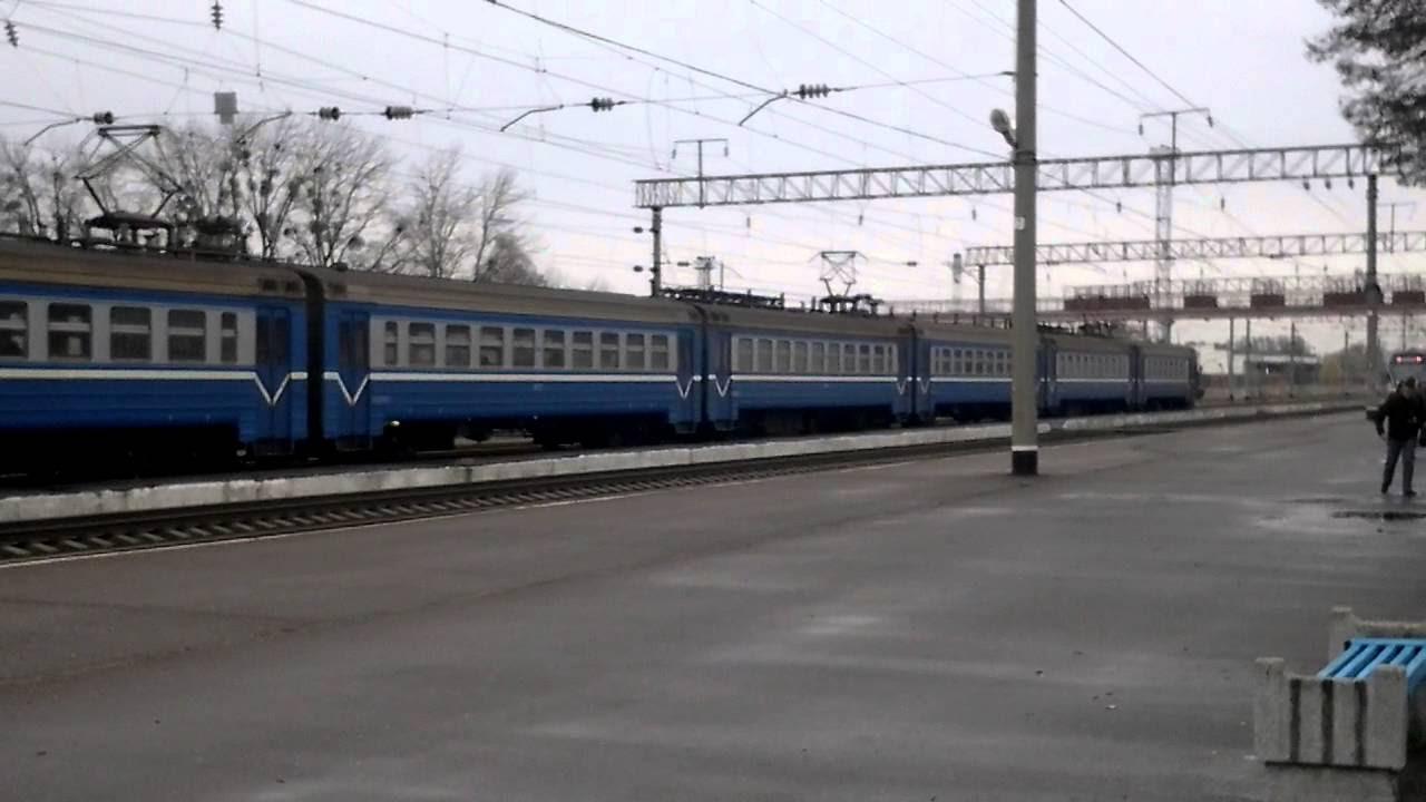 Poezdatonet  расписание поездов и электричек в России
