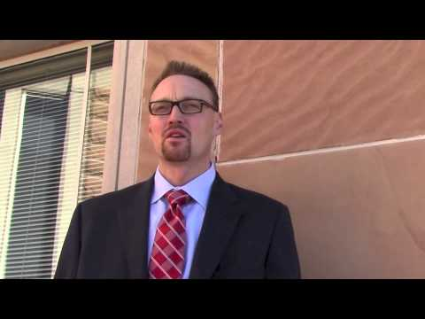 "Keith Van Horn on the ""Why"" of a Youth Sports Organization"