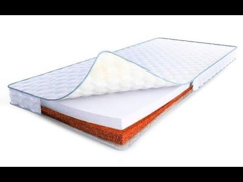 Кроватка-трансформер. ОБЗОР: положения, достоинства, мои .