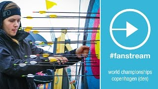 #FanStream Live Session: Team Eliminations | Copenhagen 2015