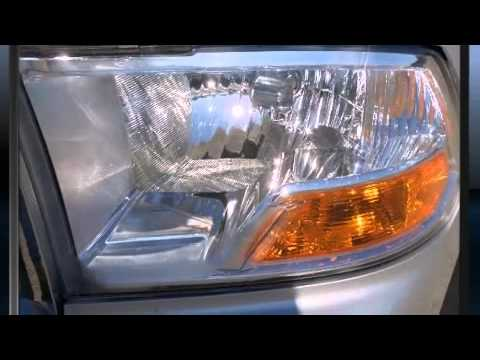 2010 Dodge Ram 1500 Slt 4 7l V8 4x4 Abs Tc Uconnect Youtube