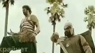 индийский фильм