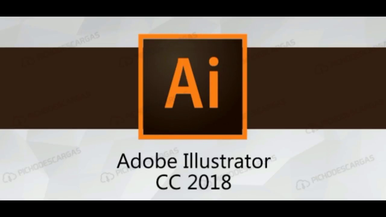 Como Descargar Adobe Illustrator Cs6 Portable By Pedro Guerrero