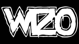 WIZO - Uuaarrgh! (full album)