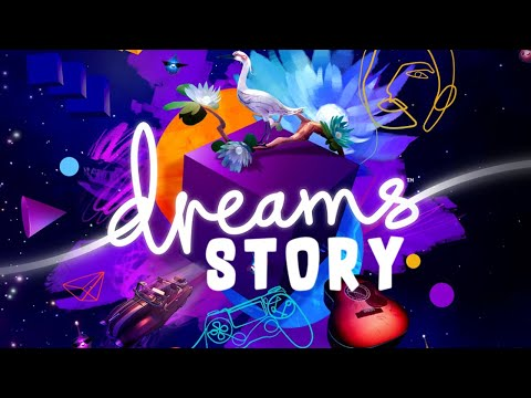 Dreams - Komplette Story (Arts Traum)