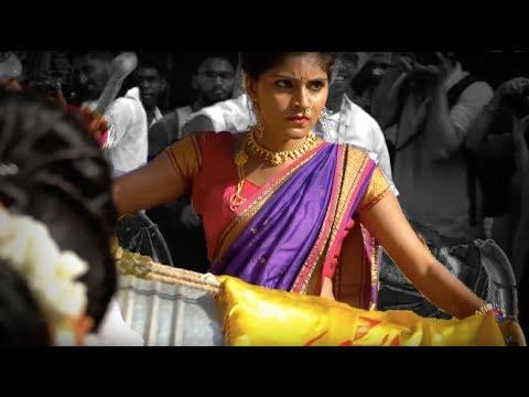 Gudi Padwa 2017 Girgaon Mumbai