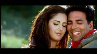 Bollywood song/Fanah/HumKo Deewana Kar Gaye/Akshay Kumar/Katrina Kaif