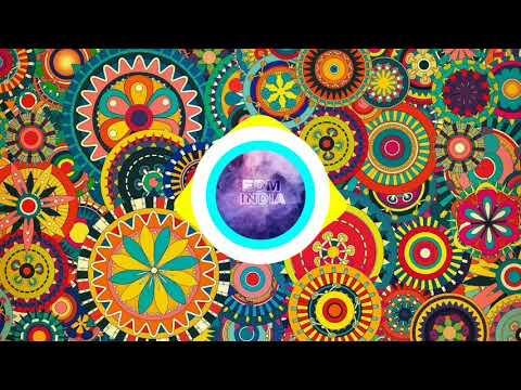 CHOLI (DJ KAWAL VS INDIEBRO'S & SHAMELESS MANI) PRITAM EDIT
