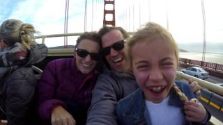 Fun Family Things To Do In San Francisco