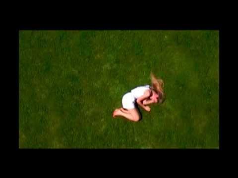 LOSS - ΑΠΩΛΕΙΑ (short film)