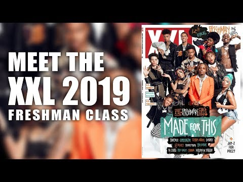 xxl-2019-freshman-class-revealed---official-announcement